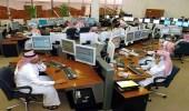 10 آلاف ريال غرامة للمنشآت التي تفرض العمل لأكثر من 8 ساعات يوميًا