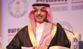 الجدعان: رفع الناتج المحلي غير النفطي سينعكس إيجابيًا على اقتصاد المملكة
