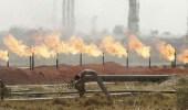 """العراق ترحب بعمل """" روسنفت """" في حقول كركوك النفطية"""