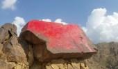 هيئة السياحة تشكل فريقا علميا لإزالة تعديات على آثار في المجاردة