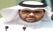 مستشار وزير الصحة: 25% فقط من الصيدليات بيد السعوديين