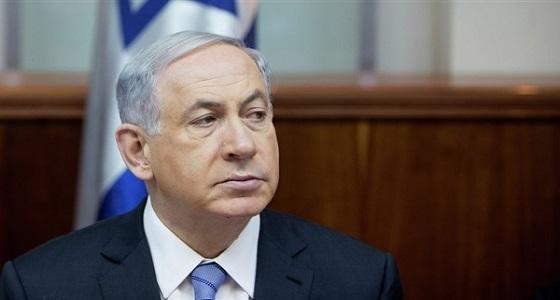 إسرائيل تنتفض ضد نتنياهو وتطالبه بالاستقالة