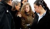 إسرائيل تؤجل محاكمة عهد التميمي إلى 13 فبراير