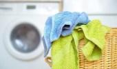 استخدام المنشفة لمدة يومان ينقل البكتريا بنسبة تفوق وضع رأسك بالمرحاض