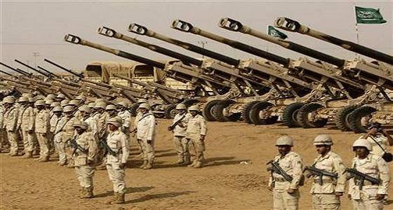 بالفيديو.. قوات التحالف تؤكد على وقوف المملكة والإمارات بجوار الشعب اليمني
