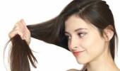 سبب خفي وراء عدم نمو الشعر