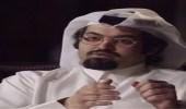 """"""" الهيل """" : توقيع تميم على اتفاقية الرياض يدين النظام القطري"""