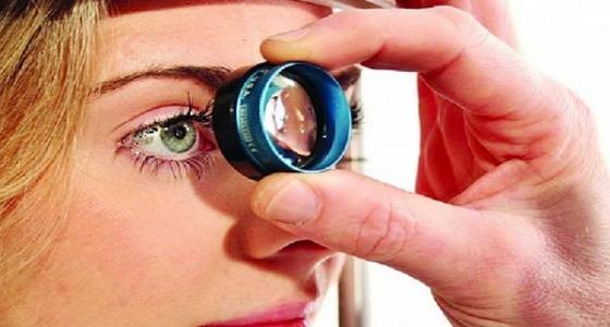 4 أمراض تكشف عنها العين