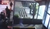 بالفيديو.. جيش الاحتلال الإسرائيلي يسرق مكيفات مصنع في فلسطين