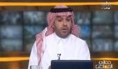 بالفيديو.. العروس المتبرعة بجزء من مهرها: ربي ألهمني بالتكفل