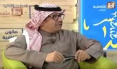 بالفيديو.. هاني الشحيتان: المملكة أكثر إنسانية ونزاهة