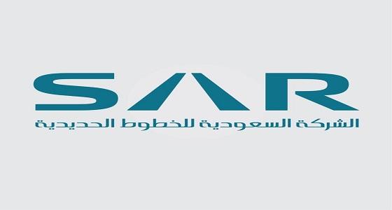 """"""" سار """" تدرج رحلات يومية جديدة بين الرياض وحائل وأخرى بين الرياض والقصيم"""