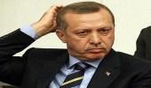 """الفيدرالية العربية تندد بحكم """" المؤبد """" لصحفيين معارضين لأردوغان"""