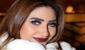 """المطربة المصرية """" بوسي """" تنتظر قرار المحكمة في قضية طليقها"""