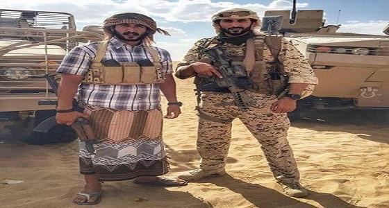 خطة قطرية حوثية لاغتيال نجل ملك البحرين باليمن