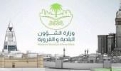 إطلاق مبادرة لمعالجة التلوث البصري في مدن المملكة