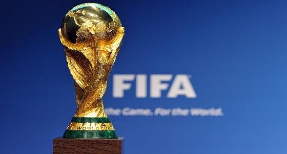 توقعات بسحب مونديال 2022 من قطر