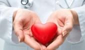 إحساس المرأة الدائم بالتعب بعد الـ 40 خطر يهدد قلبها