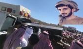 """بالصور.. تشيع جثمان شهيد الوطن """" الغامدي """" في """" غتامية القرى """""""