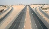 حقيقة تغيير السرعات على بعض الطرق السريعة