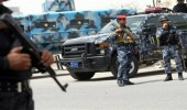 اعتقال 7 داعشيين قتلوا 200 عراقي في الموصل