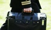 5 معلومات عن حقيبة الرئيس الأمريكي النووية