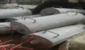 بالصور.. الجيش الوطني يستخرج عشرات المتفجرات في صعدة