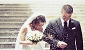 5 طرق تتجنبين بها الخلافات العائلية خلال الزفاف