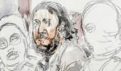 استئناف محاكمة صلاح عبد السلام بتهمة اطلاق النار على شرطيين ببلجيكا
