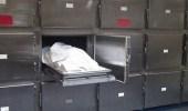 كشف تفاصيل رفض أسرة استلام جثمان ابنها المقتول منذ شهرين