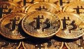 """توقعات بغزو """" العملات الرقمية """" العالم"""
