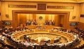 رئيس البرلمان العربي يطالب بحماية المدنيين في سوريا