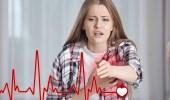 عاطفة المرأة تجعلها هي الأكثر عرضة للنوبات القلبية