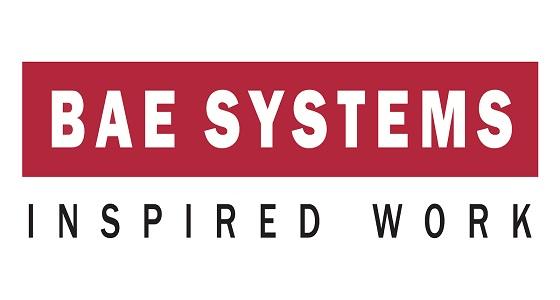 13 وظيفة هندسية وفنية وإدارية شاغرة في BAE SYSTEMS