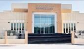 المحاكم الإماراتية ترفض طعن خليجي على سجنه 7 سنوات للتخابر