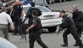 العثور على أسلحة في كاليفورنيا داخل منزل طالب هدّد مدرسته