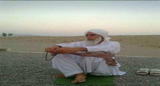 بالفيديو.. اغتيال رجل دين في إيران على يد مجهولين