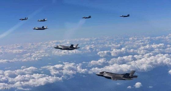 """تفاصيل إستراتيجية """" الأنف الدامي"""" الأمريكية ضد كوريا الشمالية"""