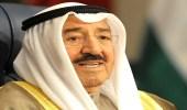 أمير الكويت يسدد ديون الغارمين المحبوسين على نفقته الخاصة