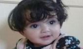 وفاة طفلة بالطائف بعد توقف قلبها 16 مرة