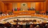 البرلمان العربي يختتم اجتماعات لجانه استعدادًا لانعقاد جلسته العامة