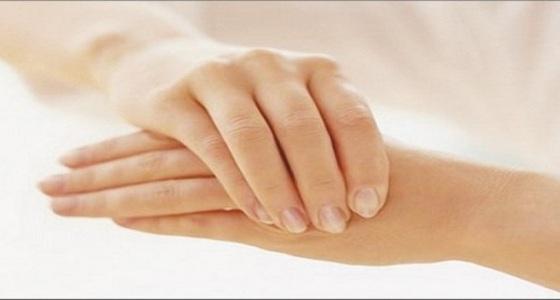 عادات يومية خاطئة تتسبب في اختناق عصب اليد