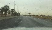 تحذير من سقوط أمطار خفيفة على مكة والطائف ورابغ