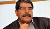 العدل التركية تطالب التشيك بتسليمها الزعيم الكردي صالح مسلم