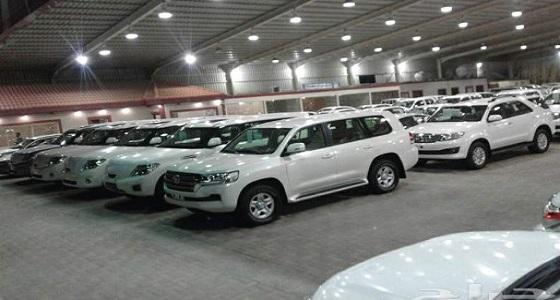 بعد ارتفاع أسعار الوقود.. مبيعات المركبات تتراجع .. وخطط تسويقية جديدة من البائعين