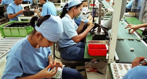 المملكة تضم 23.8% من العاملين الفلبينيين
