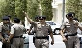 بالفيديو.. جهود الجهات الأمنية في ضبط متورطين بقضايا متنوعة