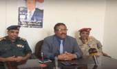 بالفيديو.. وزير يمني يطالب بإعادة تصحيح العلاقات مع الإمارات