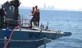 صيادون يدعون للإضراب بعد قتل بحرية الاحتلال لفلسطيني أثناء الصيد بغزة
