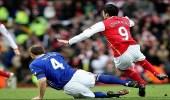 أسباب خطورة إصابات الركبة على لاعبين كرة القدم